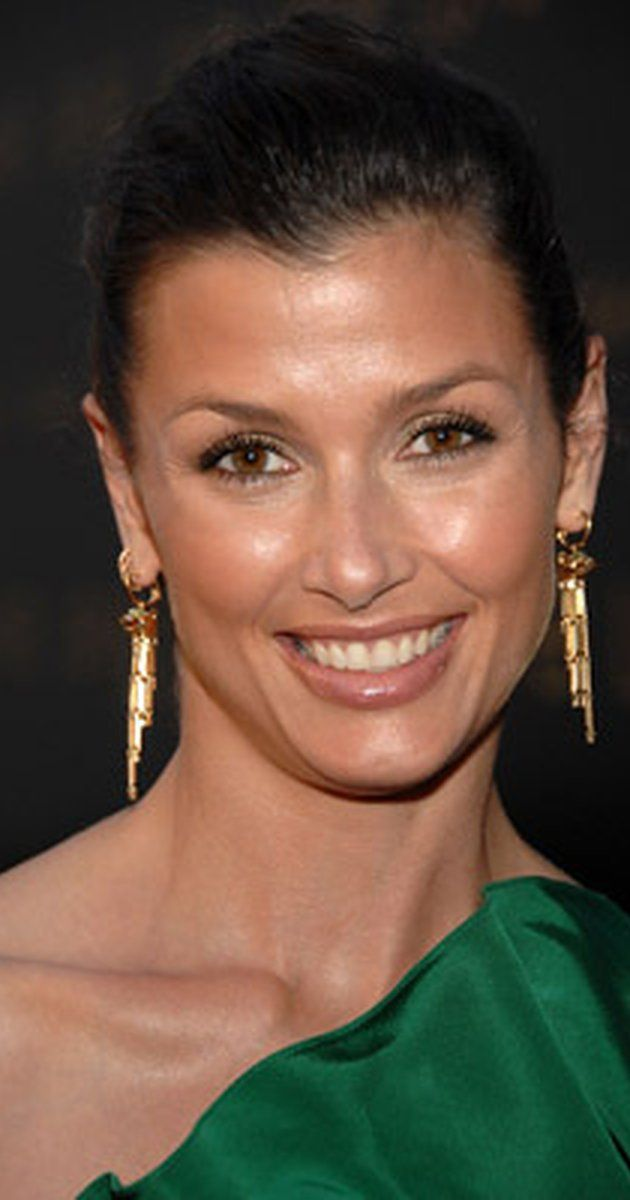 Bridget Moynahan, Actress: Blue Bloods. Bridget Moynahan was born on April 28, 1971 in Binghamton, New York, USA as Kathryn Bridget Moynahan. She is an actress, known for Blue Bloods (2010), I, Robot (2004) and Lord of War (2005). She has been married to Andrew Frankel since October 17, 2015.