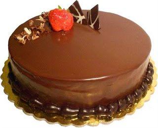 Πρασανάκης Εργαστήριο Ζαχαροπλαστικής: Για την τούρτα του γάμου σας,της βάφτισης των παιδ...