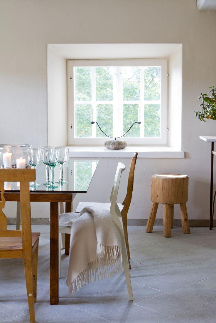 Karusti kaunis navettakoti:  leikkisä, persoonallinen, sisustus, koti erikoisessa paikassa, erikoinen sisustus, koriste-esineet,  scandinavian, interior, design, decorative