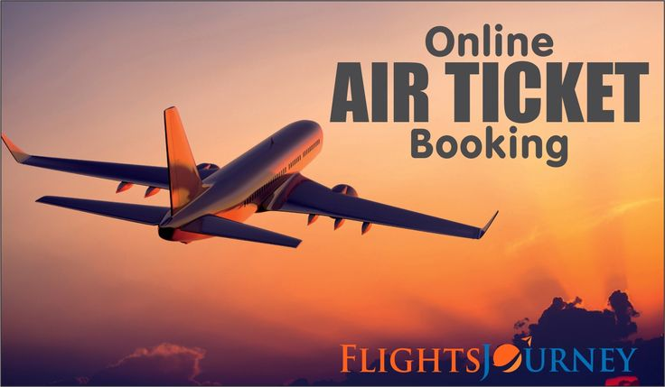 Get Lowest fares on #FlightBooking with best price guaranteed! with Flights Journey .
