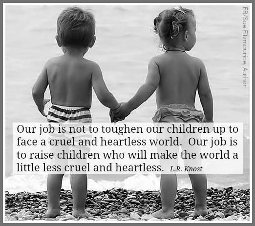 I Believe The Children Are Our Future. Teach Them Well And Let Them Lead The  Way. Show Them All The Beauty They Possess Inside.