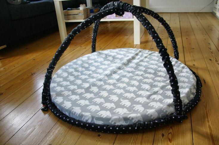 best 25 holzspielzeug selber bauen ideas on pinterest holzspielzeug spielhaus holz selber. Black Bedroom Furniture Sets. Home Design Ideas