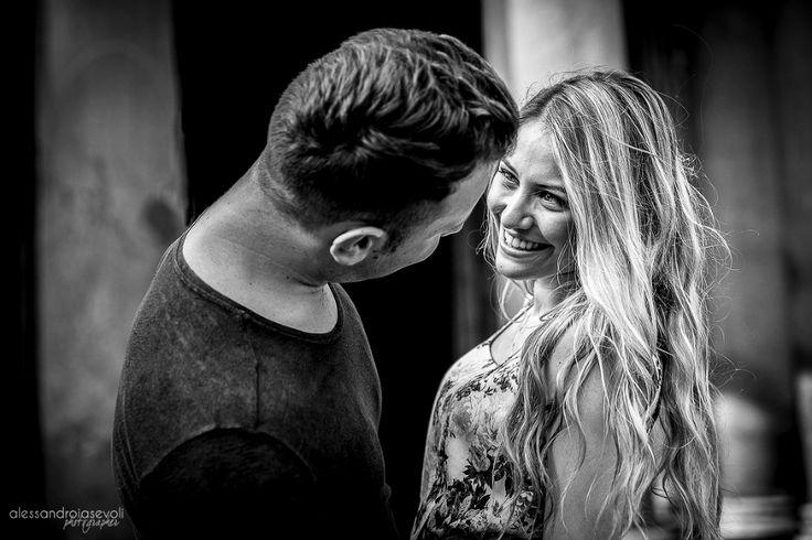 Engagement_in_Rome_Alessandro_Iasevoli_Photographer_Carolina&Valerio_26.JPG