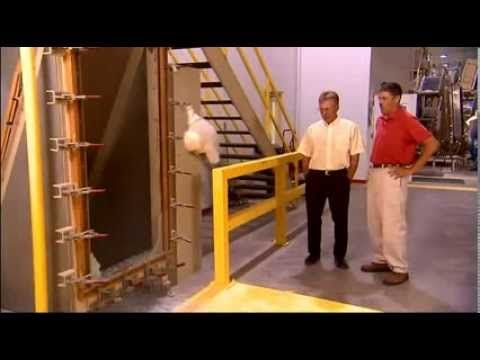 ▶ Replacement Window Tempered Cardinal Glass - YouTube http://replacement-windows-tampa.com/best-windows-for-energy-saving/