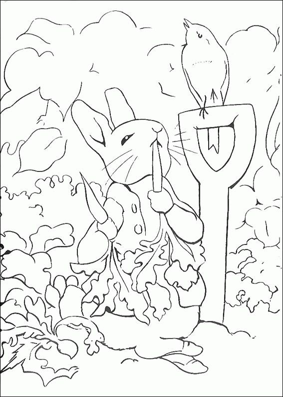 69 best images about coloring pages for kids on pinterest