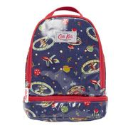 Space Kids Lunch Bag