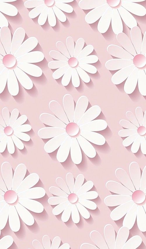 Best 25+ Vintage flowers wallpaper ideas on Pinterest ...