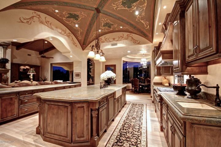 Pin By Distinctive Interior Design Amp Real Estate On