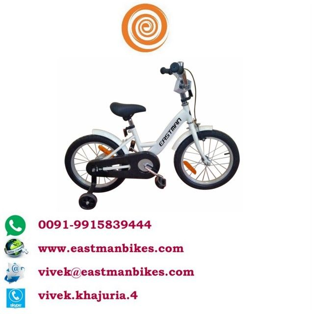 Bicycle manufacturers in india