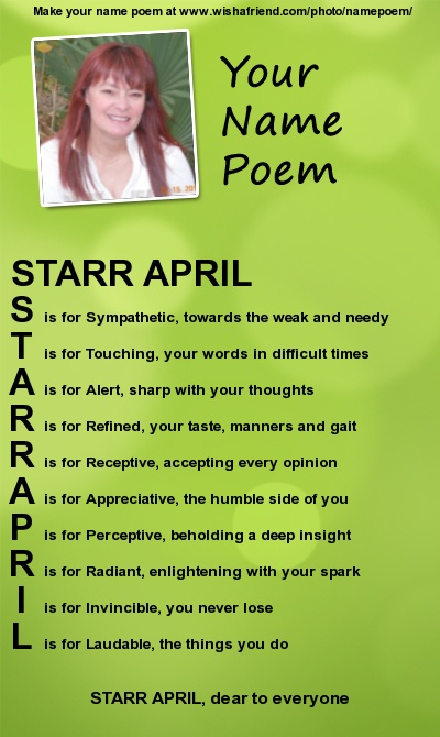 ALISON   NAME BOARD   Pinterest   Search   Acrostic Poems With The Name Terri
