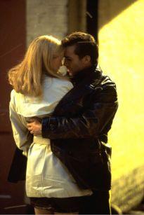 Joseph Fiennes, Heather Graham, Killing Me Softly