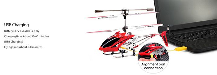 Original Syma S107G S107 Mini Drones 3CH RC Flying Toy Gyro Radio Control Metal Alloy Fuselage RC Helicoptero Mini Copter Toys , https://kitmybag.com/original-syma-s107g-s107-mini-drones-3ch-rc-flying-toy-gyro-radio-control-metal-alloy-fuselage-rc-helicoptero-mini-copter-toys/ ,