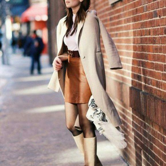 Kensie Skirt-SALE!!