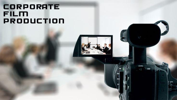 #Corporate #Film #Production #Company in #Mumbai Visit Now! http://videoexplainermumbai.in/corporate-film-production-company-mumbai.html