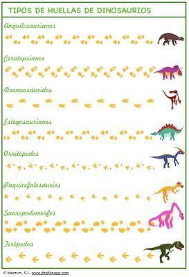 Ya sabemos que todos los dinosaurios tenían cuatro patas, un cuerpo,una cabeza y una cola. Su piel estaba cubierta de escamas.También...