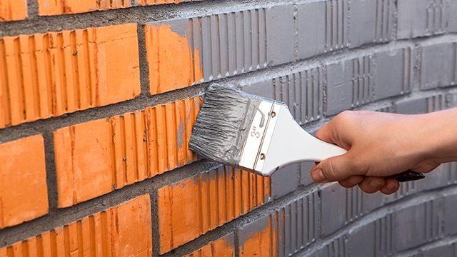 Buitenmuur en gevel schilderen https://www.gamma.be/nl/doe-het-zelf/verven/verfadvies/buitenmuur-schilderen/hoe-schilderen