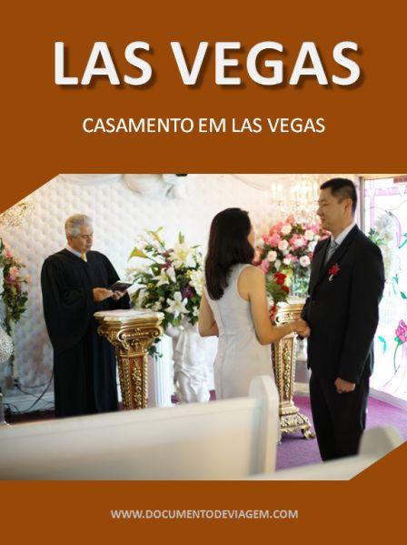 Chegou o momento de falarmos sobre o nosso casamento em Las Vegas. Quando estávamos finalizando o roteiro decidimos incluir a renovação de votos na viagem. Pesquisamos várias capelas, entre elas a …