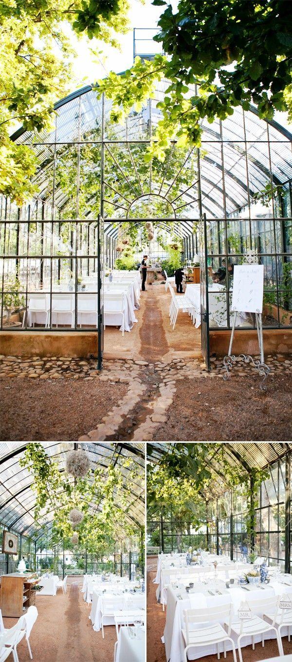 1885 besten Greenhouse Fans Bilder auf Pinterest | Gewächshausgarten ...