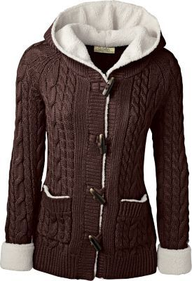 130 best Sweaters and Jackets images on Pinterest