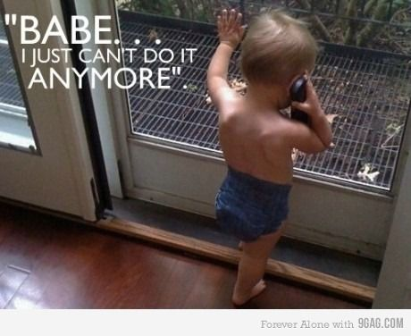 Hahah: Giggle, Quote, Funny Stuff, Funnies, Humor, Things, Baby, Kid