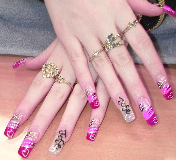 14 best 3d Japan nails design ideas images on Pinterest | Design ...