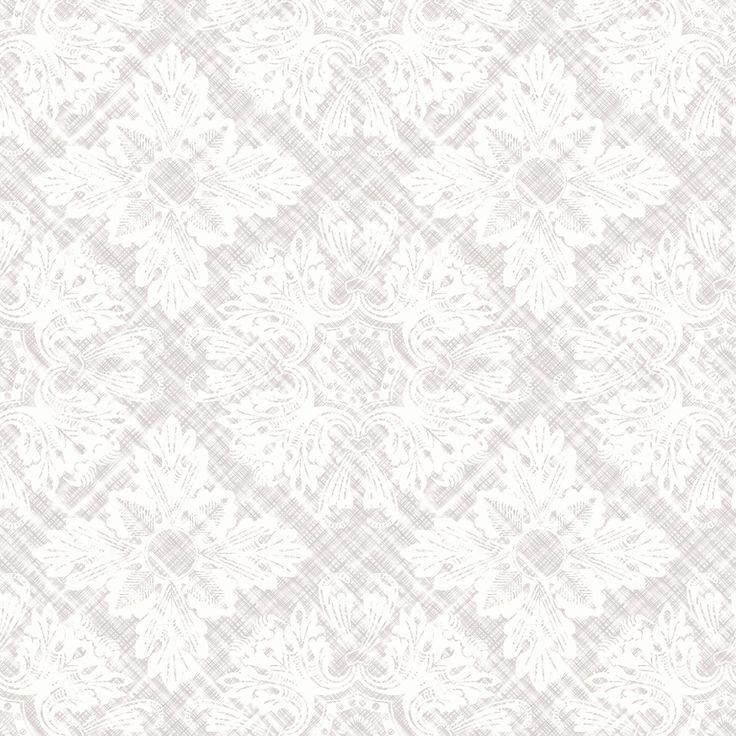 DC-fix statische glasfolie rosalina 334-0022 45x150 cm
