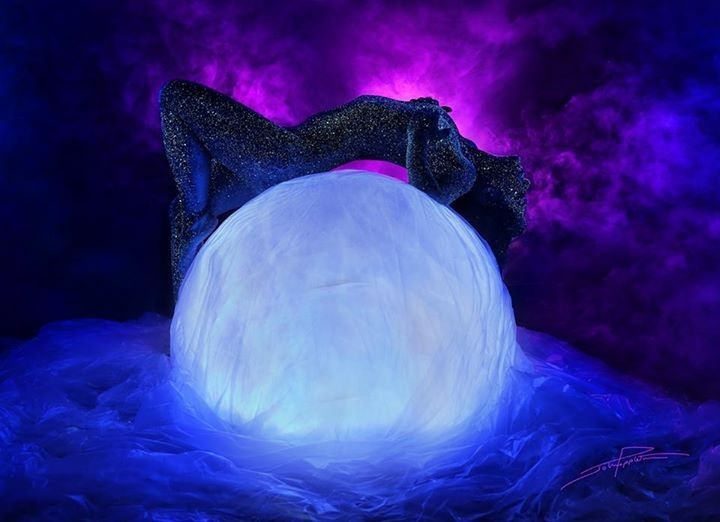 Best John Poppleton Images On Pinterest Black Lights - Amazing black light body art photography john poppleton