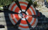 Rotor Disc