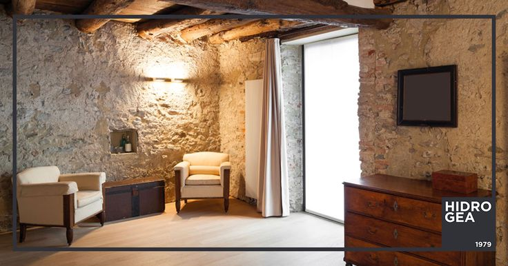 Ti piacerebbe una casa con un arredamento creativo? La linea parquet Simple, di Tavar Parquet dal 1950, ti consente di esaltare la fantasia dei designer d'interni e rendere il tuo appartamento originale.