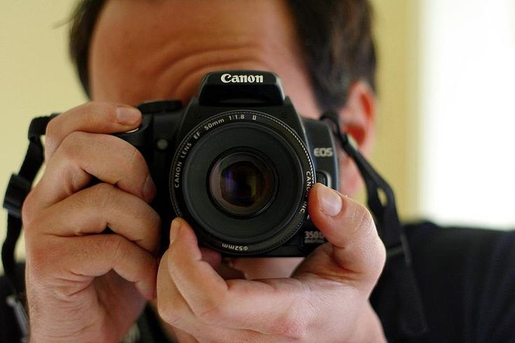 Ulotne chwile zaklęte na zdjęciach - http://www.uratujmyczarnkow.pl/ulotne-chwile-zaklete-na-zdjeciach/