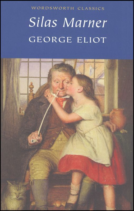 an introduction to the literature by george eliot 1 george levine introduction: george eliot and the art ofrealism by the time george eliot died on december 22, 1880, she was celebrated as the greatest of contemporary english novelists.