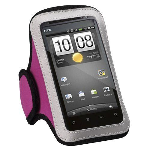 Mybat UNIVP213NP Sport Armband Case for iPhone 4 and Other Smartphones - Retail Packaging - Pink by MYBAT, http://www.amazon.com/dp/B006LAP7G0/ref=cm_sw_r_pi_dp_5Ax8rb1F8F0CE