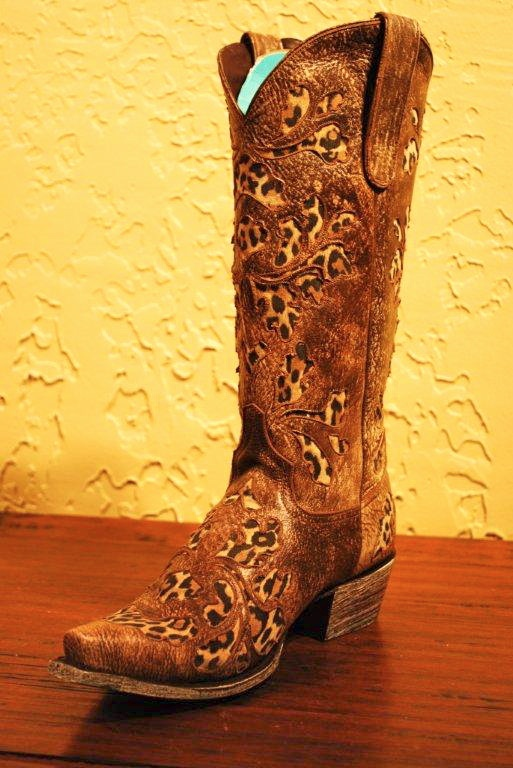 Leopard. Too cuteCowgirl Boots, Cowboy Boots, Leopards Cowgirls, Cheetahs Boots, Animal Prints, Leopards Prints, Leopards Boots, Leopard Prints, Cowgirls Boots