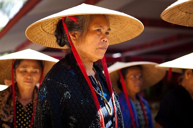 Funeral, Tana Toraja   Flickr: partage de photos!