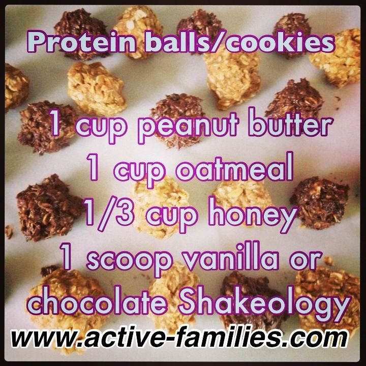 Delicious! Also added 1/3 grounded flax seed, about 1/4 dark chocolate chips and 1/3 slivered almonds