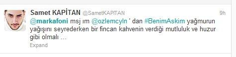 @SametKAPITAN