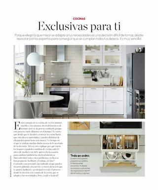 Elle decoracion 10 2016 by TIO FEO - issuu