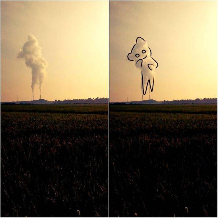 Karena sesungguhnya kaum #jomblo mengikuti larangan Tuhan meski tresno terkadang harus ngapusi. Ngempet kangen ning jero dodo pancen nggawe loro. #eak #JumatBerkah  @assamchany - Say Hello to the World. Electric steam power plant  Pembangkit listrik tenaga uap.  #pltujepara #tjb #tanjungjatib #pln123 #visitjepara #jatenggayeng #exploreindonesia #pesonanusantara