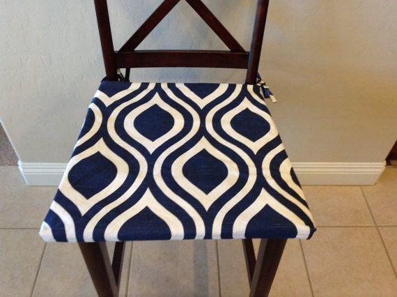 Best 25 Kitchen chair pads ideas on Pinterest Kitchen chair