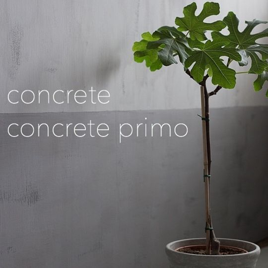 Kalklitir Concrete