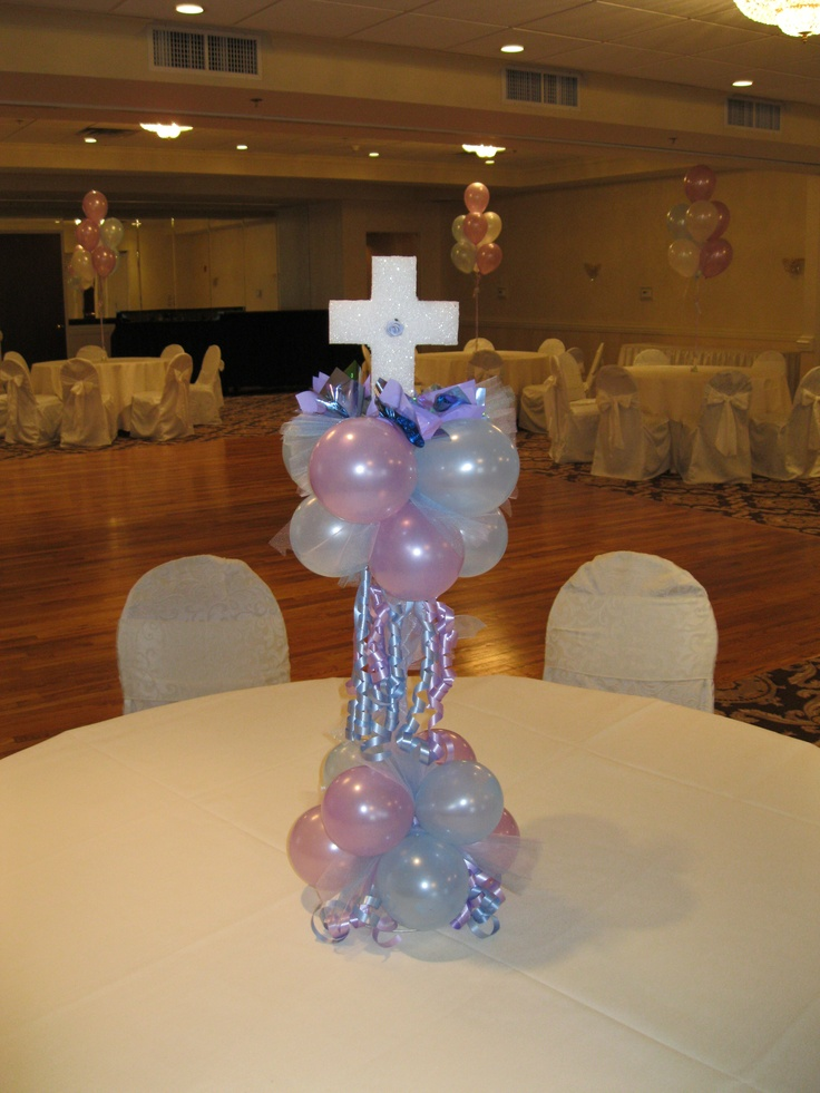 13 best communion christening baptism baby naming for 1st communion decoration ideas