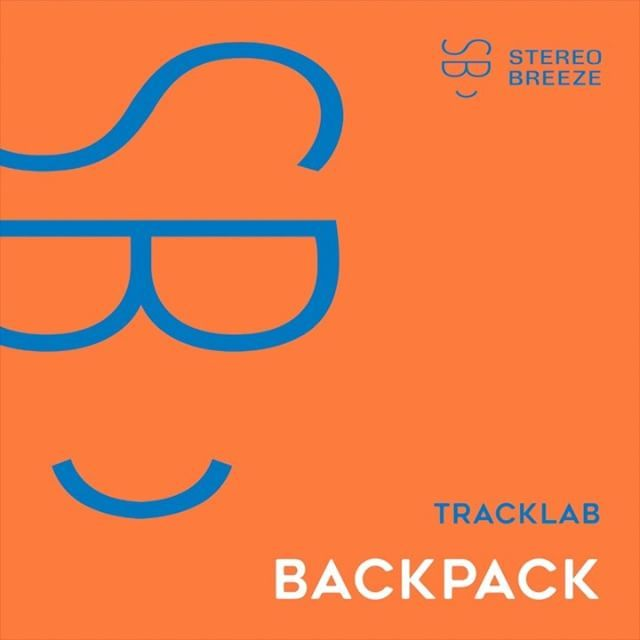 """Backpack"" 🎒 from @realtracklab is available on @traxsource, in all other major download stores and on streaming sites now!!! The track has an unique & energetic melody that helps you to relax and enjoy life! 😌 Check it out here: smarturl.it/stbr002 (link in bio)  •  •  #stereobreeze #tracklab #backpack #chillout #chillmusic #music #listentothis #electronica #summervibes #ambient #traxsource #beatport #itunes #deephouse #house #housemusic #techhouse #indiedance #edm"