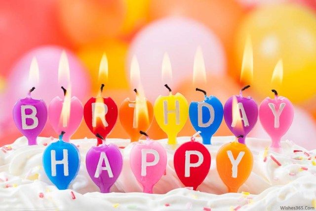 Happy-Birthday-Messages-Text-In-Hindi-With-Images