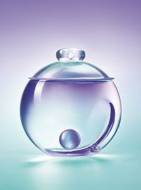 Noa Perle Cacharel perfume - a fragrance for women 2006