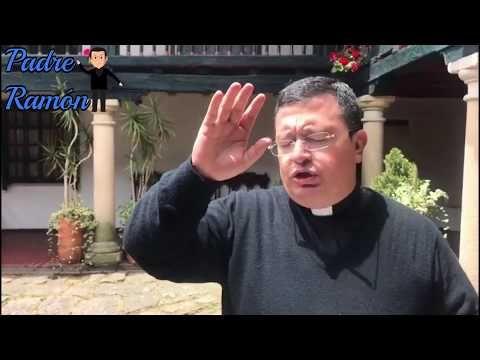 Oración diaria -  Aceptar a Dios en mi vida. - VER VÍDEO -> http://quehubocolombia.com/oracion-diaria-aceptar-a-dios-en-mi-vida    Viernes 11 de Agosto Créditos de vídeo a Popular on YouTube – Colombia YouTube channel