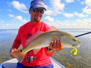 FourGreatRedfishRigs blog