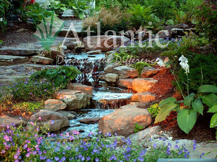 158 Best Outdoor Living Images On Pinterest Backyard