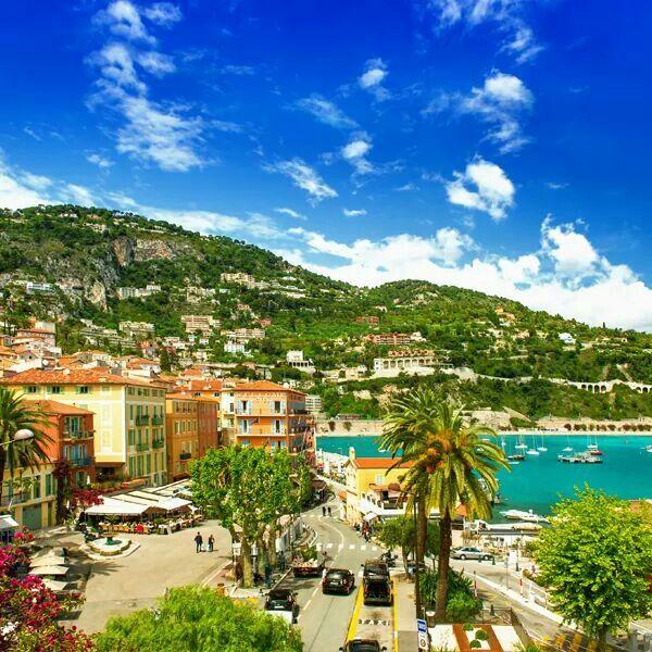 #Niza  www.dises2000.es