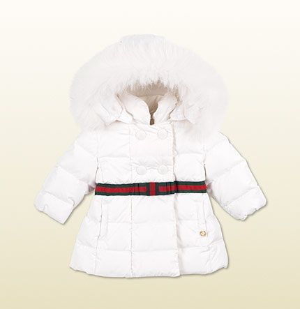 gucci youth clothing. baby gucci coat youth clothing s