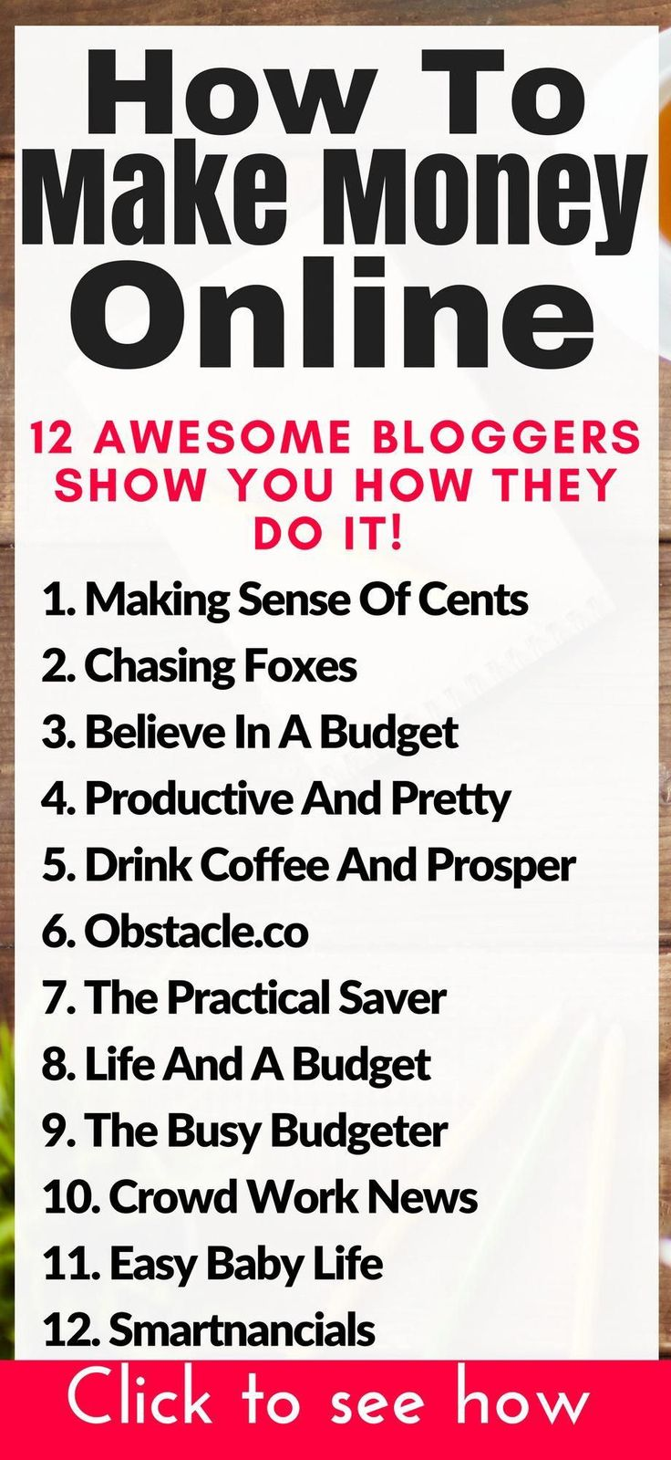 12+ Delightful Make Money Online Student Ideas – Passive Income Online Ideas